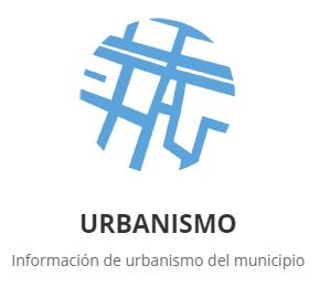 Publicadas Normas Urbanísticas Municipales de Antigüedad. Aprobación Inicial